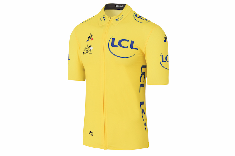 tourdefrance_yellowjersey