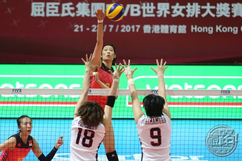 20170721_FIVB_volleyball_china_japan_08