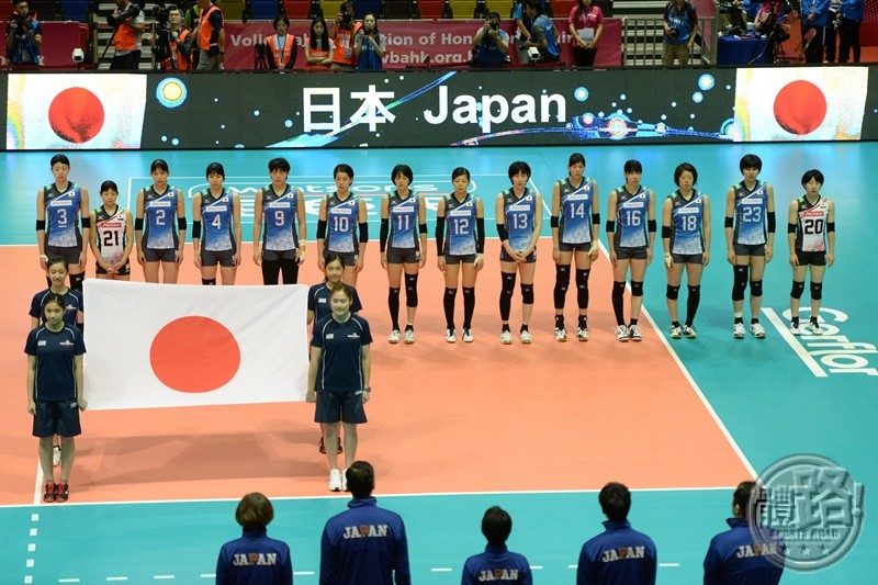 Volleyball_fivbhk_Japan_Russia20170723-011