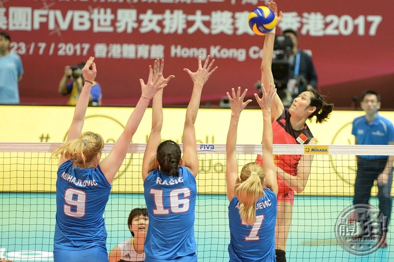 Volleyball_fivbhk_china_serbia_20170723-002