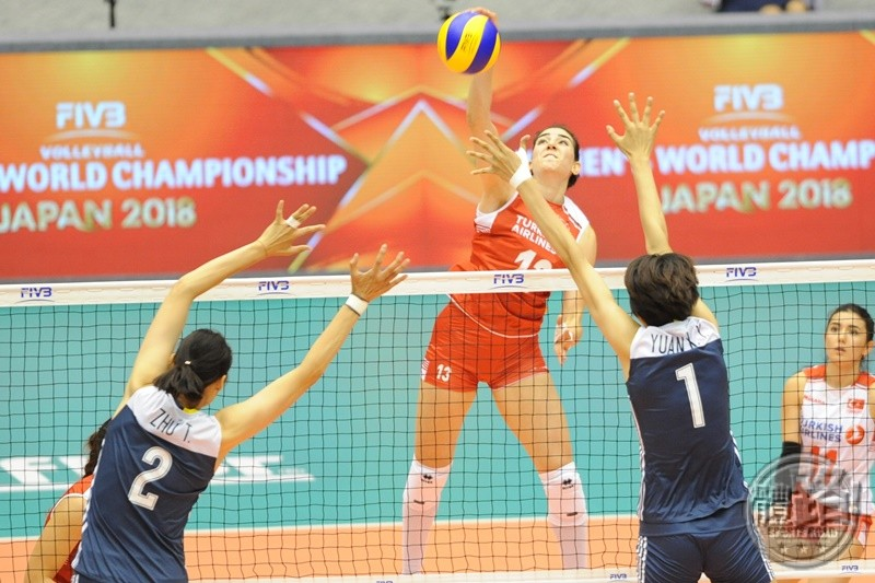 Volleyball_fivbmacao_20170715-002