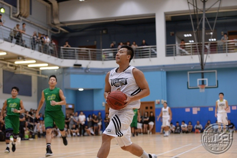 shumchung_eagle_basketball_20170717-01