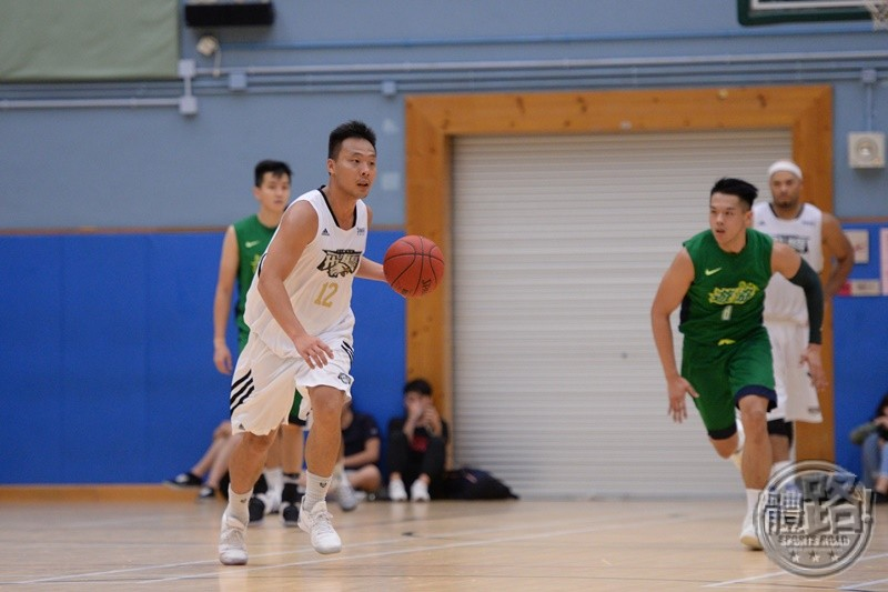 shumchung_eagle_basketball_20170717-04