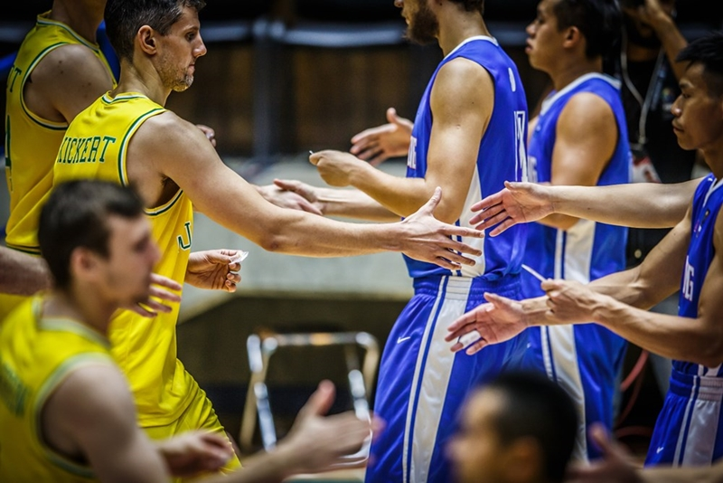 basketball_asiacup_aus_20170810-01