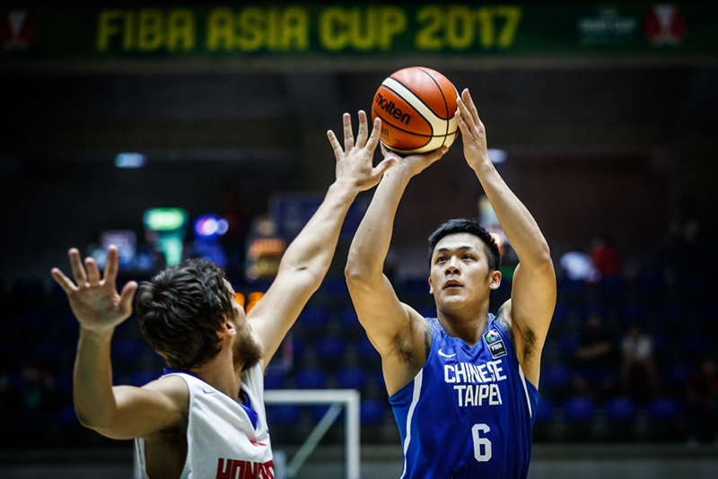 basketball_asiacup_chinesetaipei_20170809-05