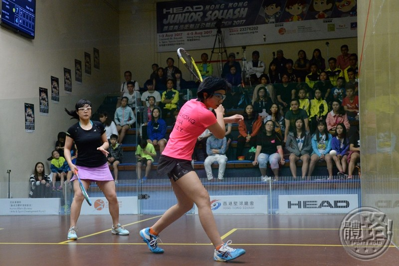 squash_junioropen_20170805-02chansinyuk