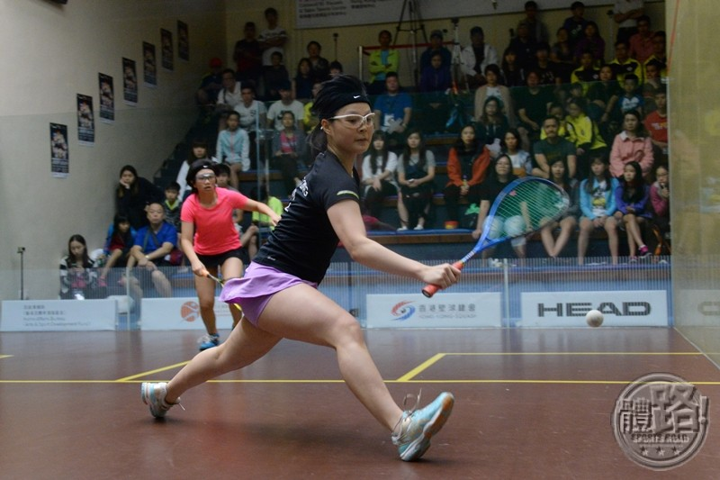 squash_junioropen_20170805-03bubbleluihiulam