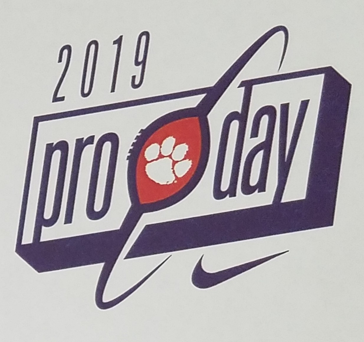 Pro Day 2
