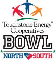 Listen Here to the Touchstone Energy Bowl