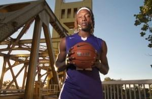 NorCal Basketball