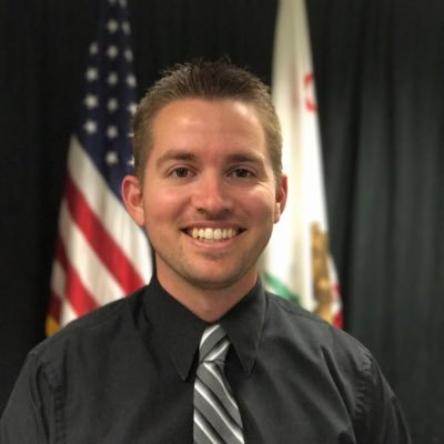 Steven Wilson is a freelance writer who covered the Roseville and Granite Bay area as a Sports Editor for nearly three years with Gold Country Media.