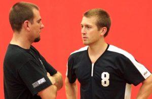 ncva volleyball coach screening