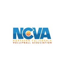 NCVA Club Volleyball
