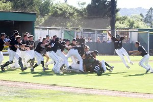 De La Salle wins third straight NCS title behind dominant offense, Best Baseball Leagues