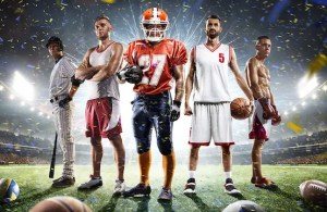 What Multi Sport Athletes Actually Struggle With