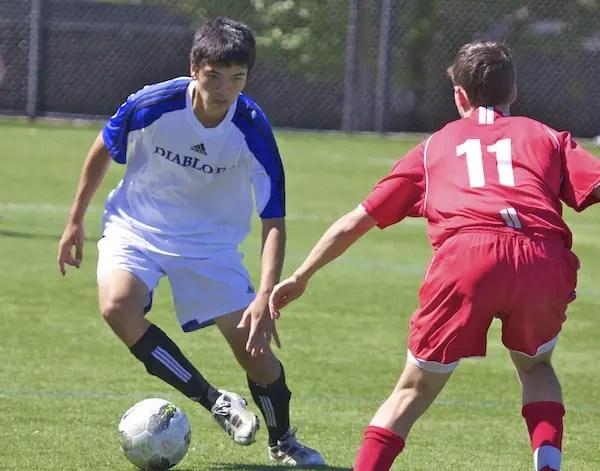 DFC Soccer, Concord