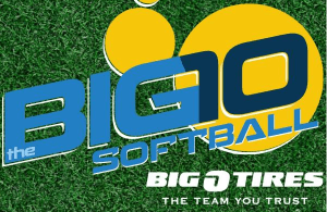 Softball Big 10, SportStars, Anniversary