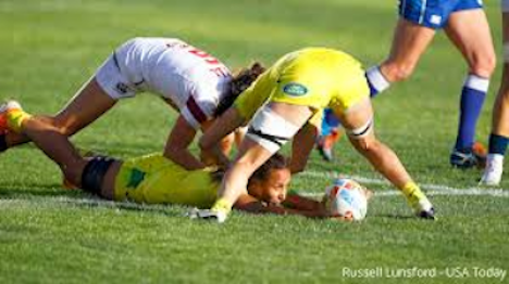 The real Rugby work horses around the pitch are responsible for more tackles