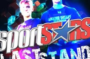 SportStars NorCal Issue 187, November 2020