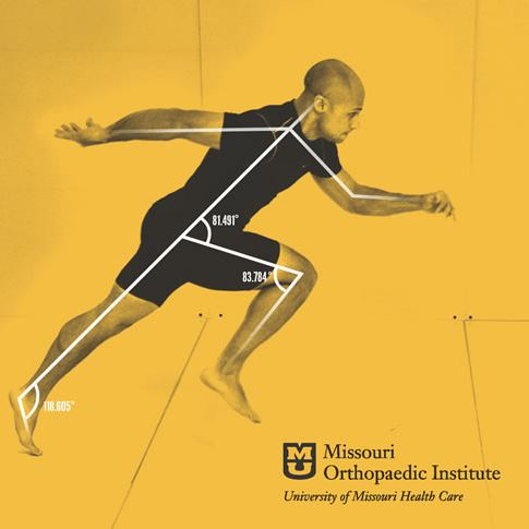 Dynamic Athletics patented injury prevention and athlete ...