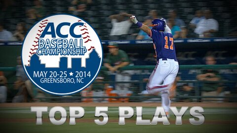The ACC Digital Network Releases Final Top 10 Must See ...