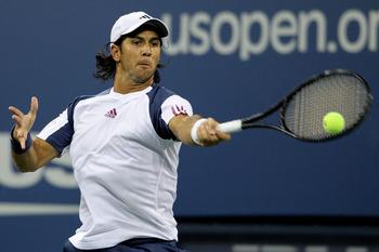 Men's Tennis Power Rankings: Rafael Nadal Soars Seeking ...