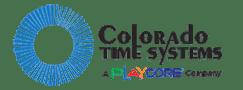 CTS_logo_Playcore