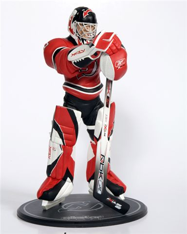 Brodeur-Upper-Deck-All-Star-Vinyl