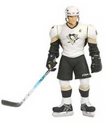 Sidney-Crosby-UD-All-Star-V
