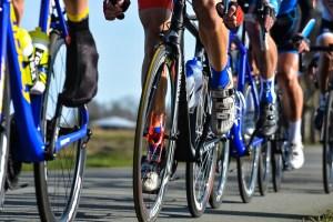 Kijk hier de Ronde van Turkije 2021