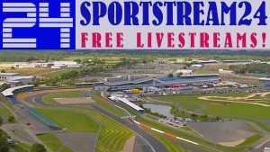 Formule 1 Sprintkwalificatie: Dit moet je weten!