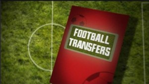 footballtransfers2