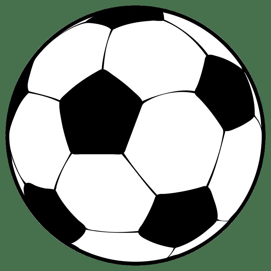 Sportsurge Soccer
