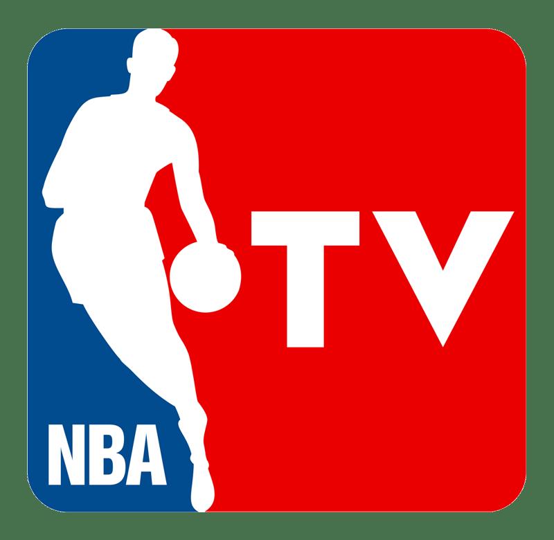 Sportsurge NBA streaming