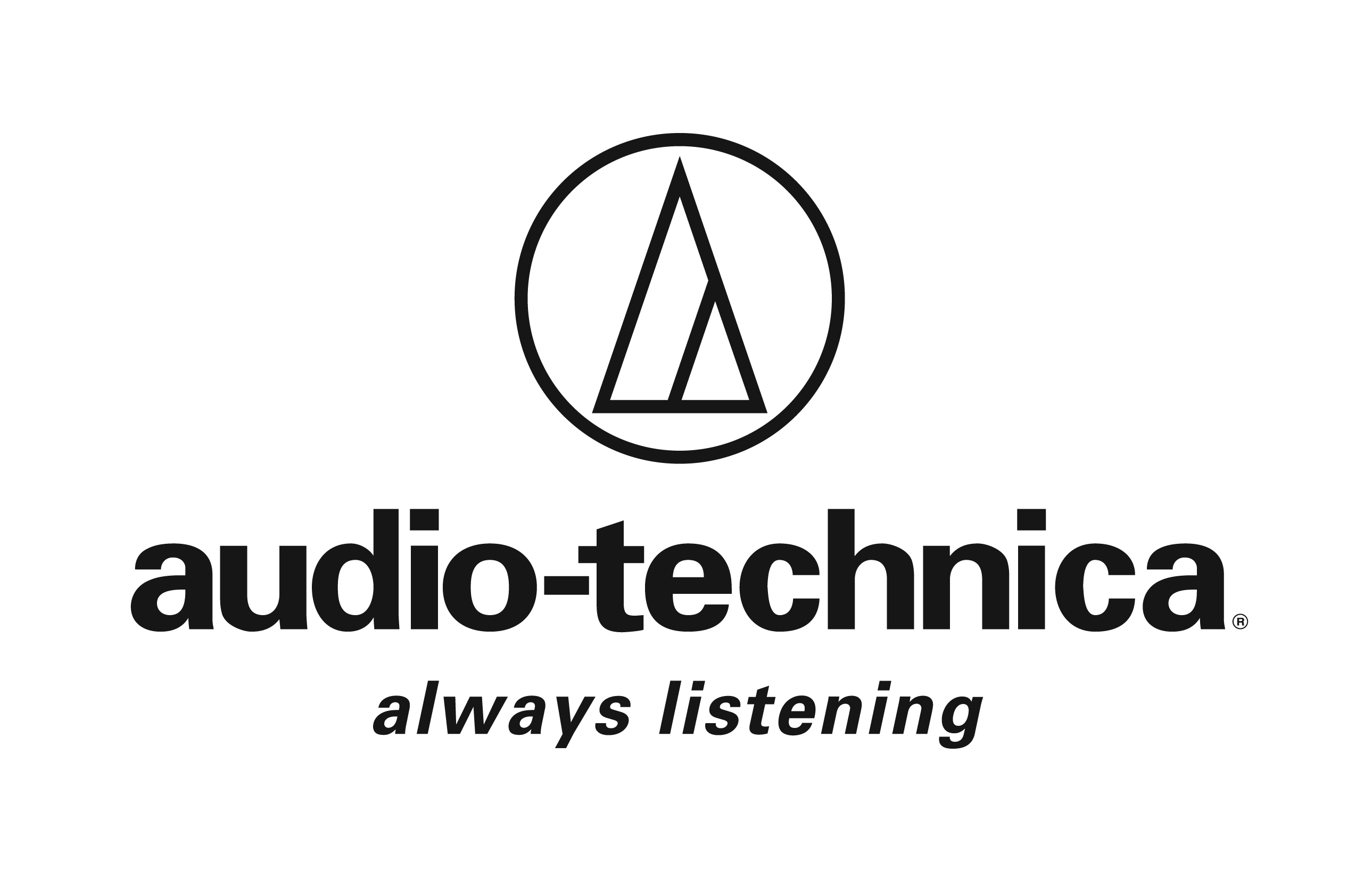 Audio Technica Releases New Accessories For System 10