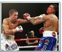 Gennady_Golovkin_Gabriel_Rosado_Large_Farina_Boxing