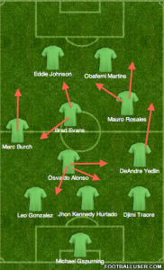 Sounders_3-5-2