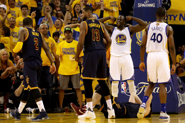 Draymond+Green+2016+NBA+Finals+Game+Two+FOdkGkAZgKRl