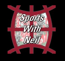 Sports with Neil and Friends