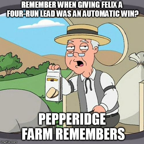 PepperidgeFarmMeme.jpg