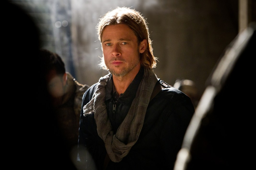 world-war-z-brad-pitt-2