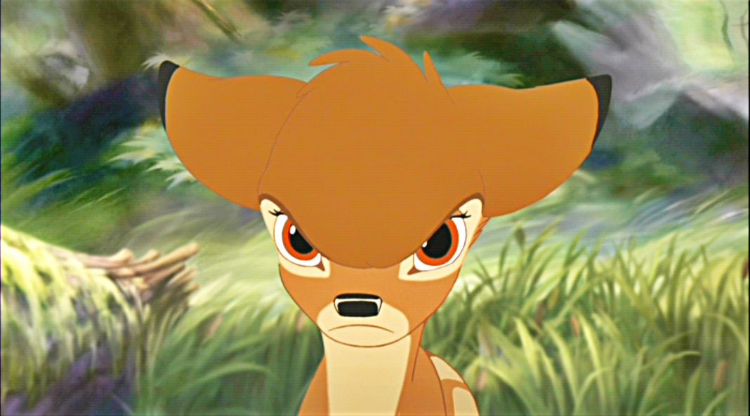 angry-bambi-bambi-meets-the-punisher-the-strangest-sequel-ever-jpeg-90810