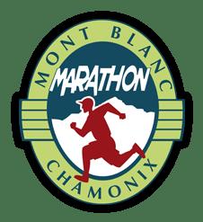 mbmarathon-logo (1)