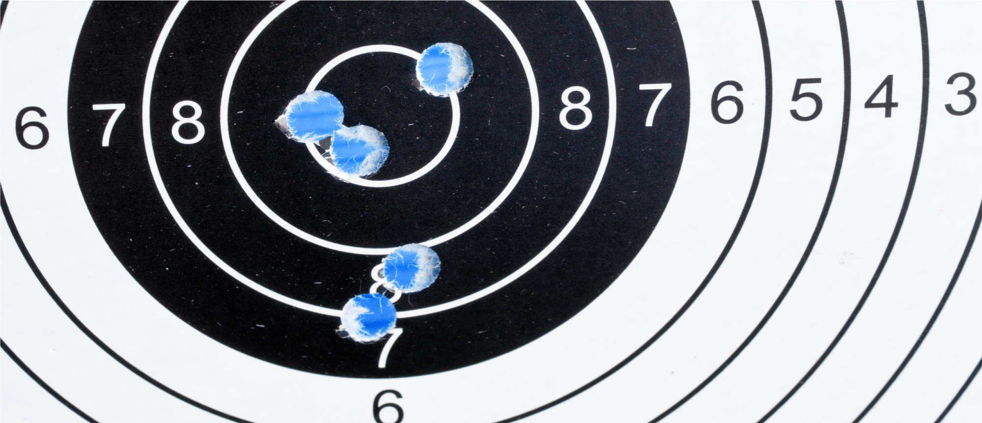 Go to best rifle scopes