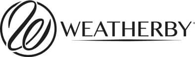Go to Weatherby website