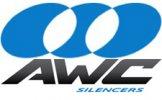 Go to AWC website