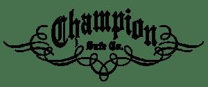 Go to Champion