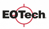 Go to EOTech website