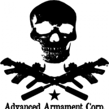 Go to Advance Armament website