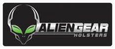 Go to Alien Gear Holsters website
